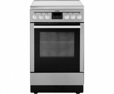 electrolux aeg competence oven manual