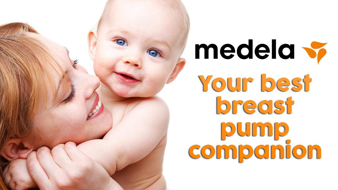 medela manual breast pump toys r us