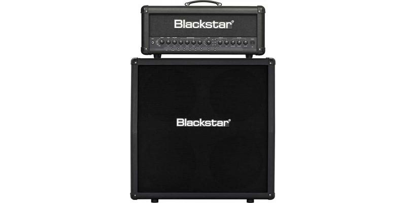 blackstar id tvp 60 manual