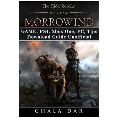 elder scrolls online manual patch download