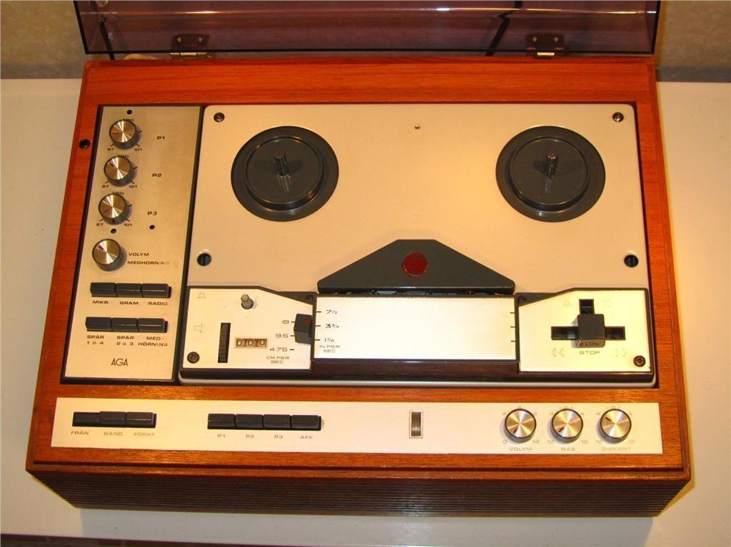 akai gx-630d-ss manual