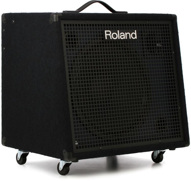 roland csq-600 service manual