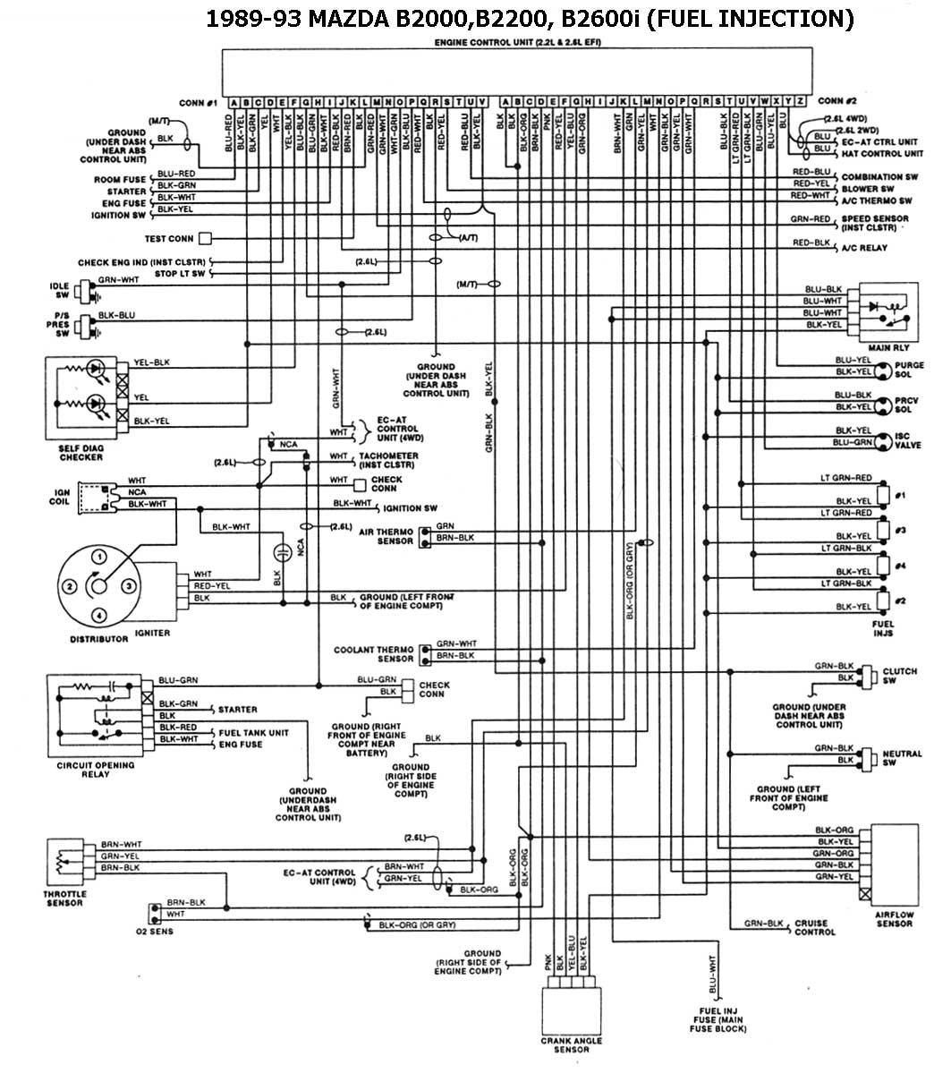 2003 mazda 323 protege manual