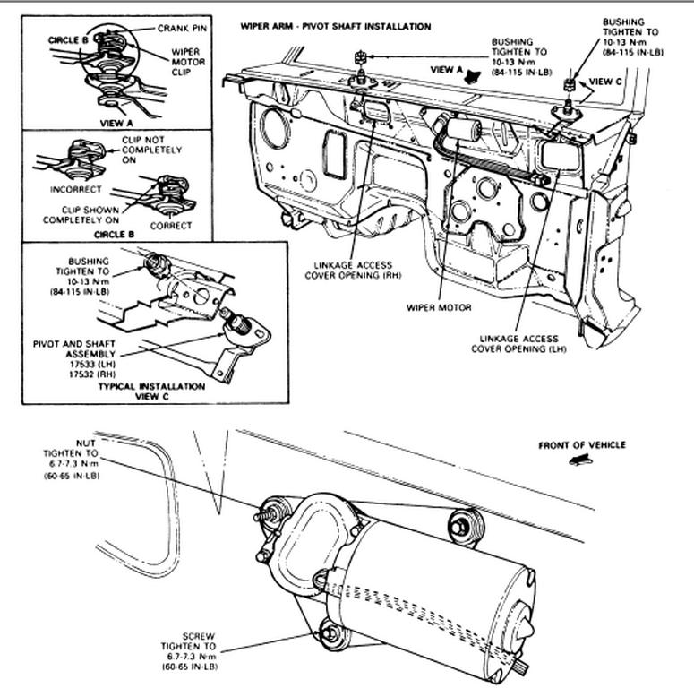 2009 ford ranger repair manual pdf