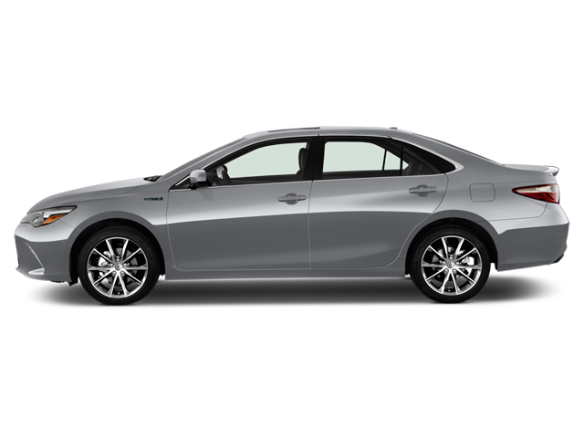 2011 toyota camry manual transmission for sale