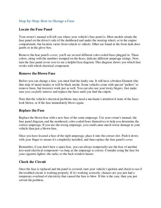 honda odyssey service manual 2004