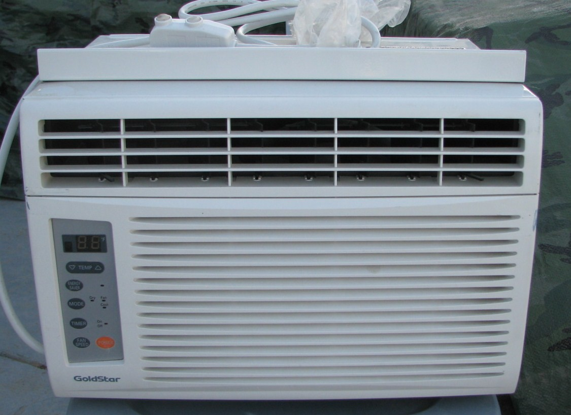 kelvinator concept air conditioner remote manual