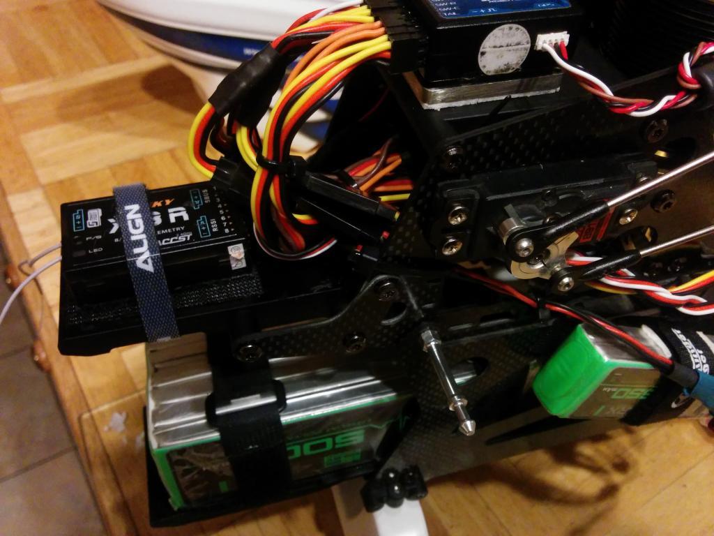 skookum robotics sk 720 manual