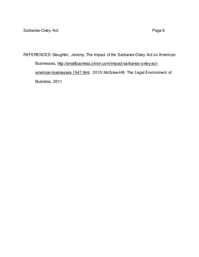 http www.cps.gov.uk legal s_to_u sentencing_manual fraud
