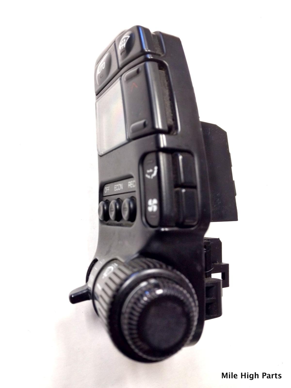 300zx manual ecu in automatic
