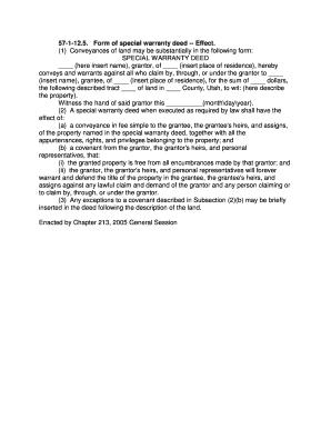 form 20 land title practice manual