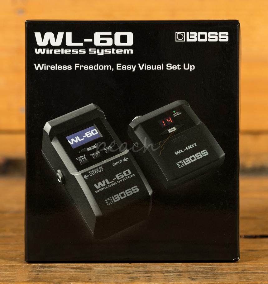 boss gx-700 guitar effects processor manual