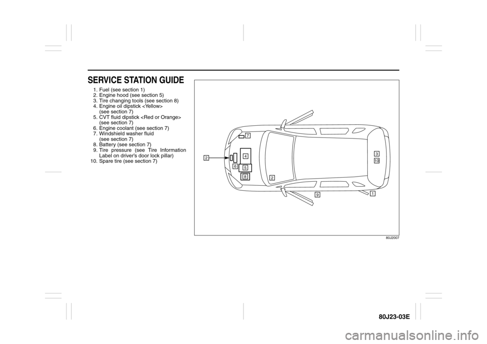 suzuki sx4 2010 repair manual pdf