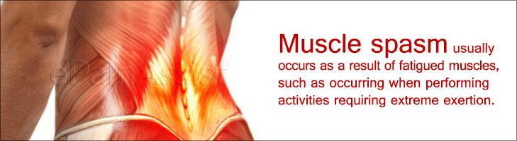 deep tissue massage manual pdf
