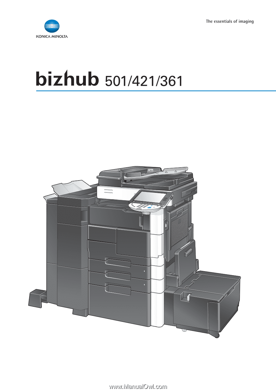 konica minolta bizhub c252 scanner manual