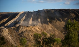 queensland mining industry reporting manual