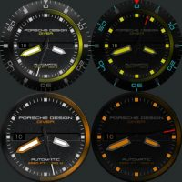 manual guides for garmin watches