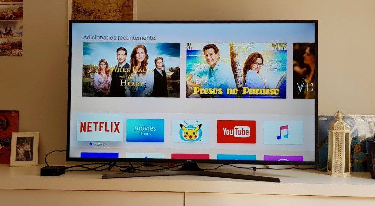 panasonic 40 4k uhd smart tv manual
