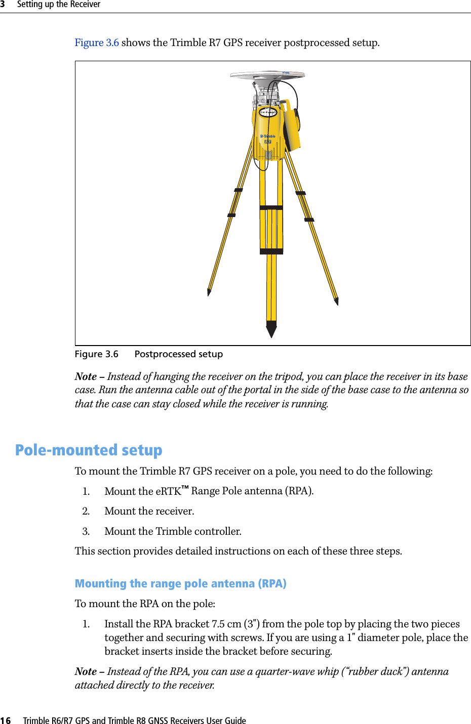 trimble r8 gnss manual pdf