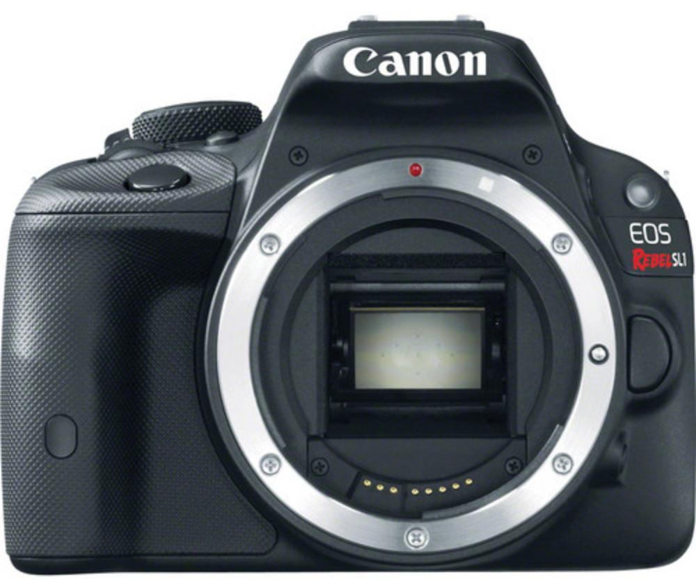 canon eos rebel digital camera manual