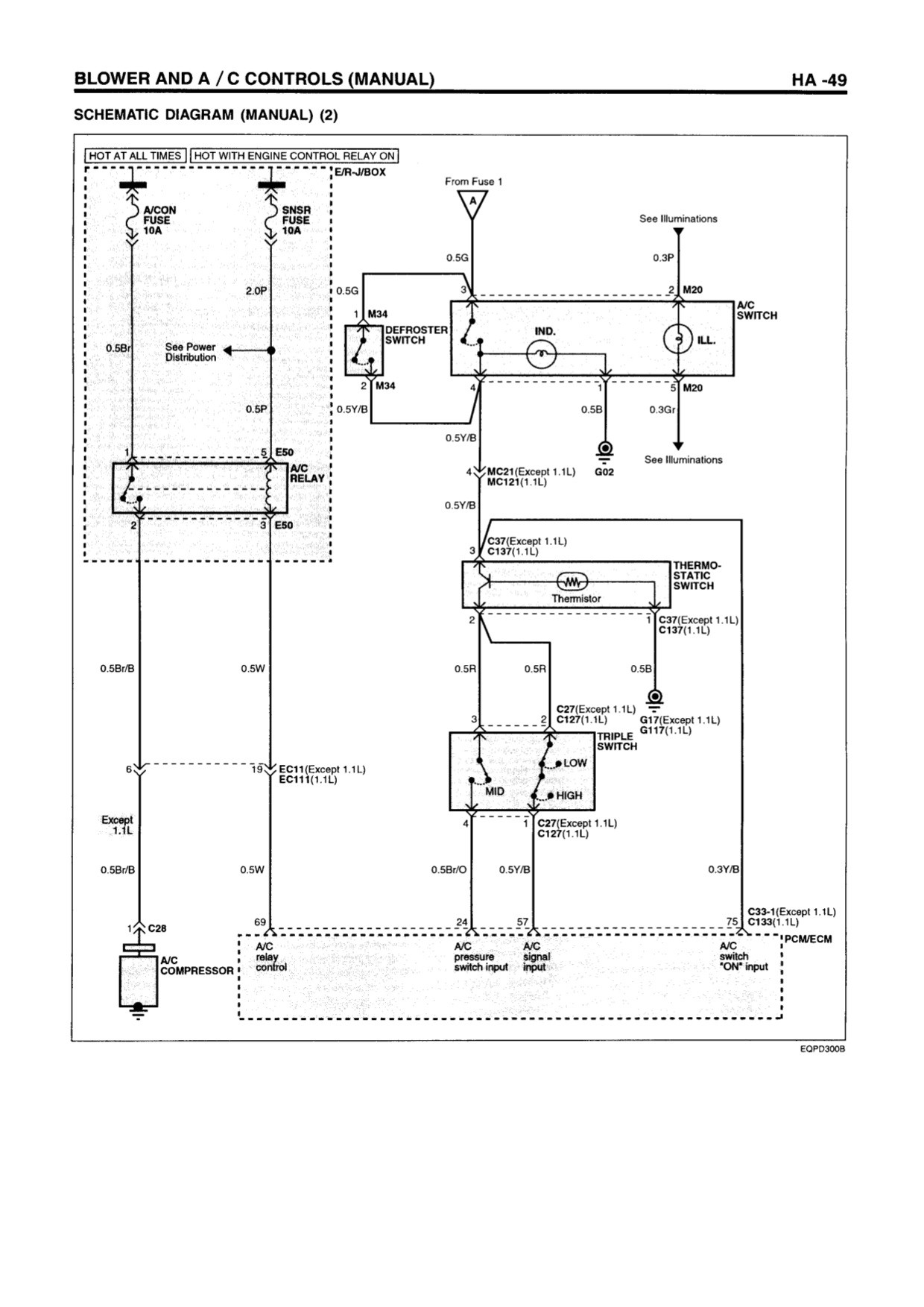 hyundai getz 2006 repair manual