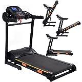 horizon fitness t101 3 treadmill manual