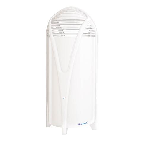 airfree air purifier p1000 manual