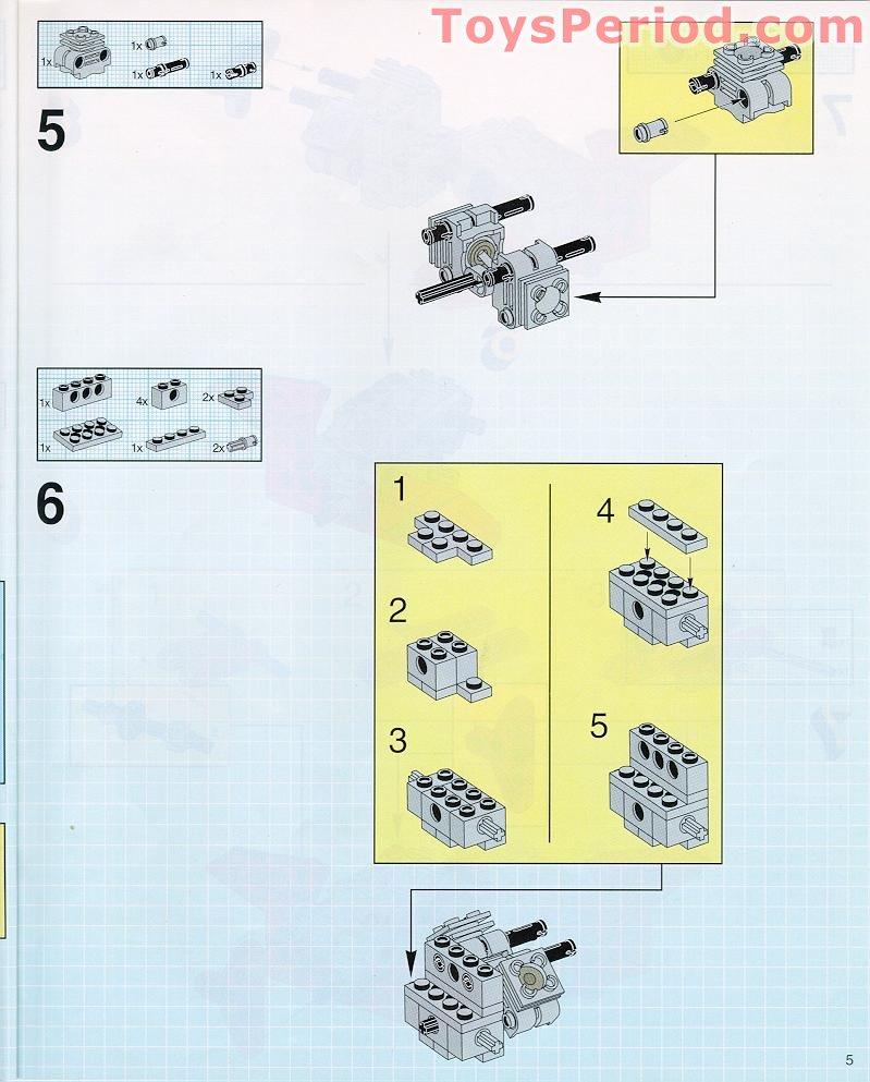 g shock instruction manual 3194