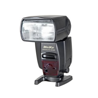 meike mk-320 ttl manual