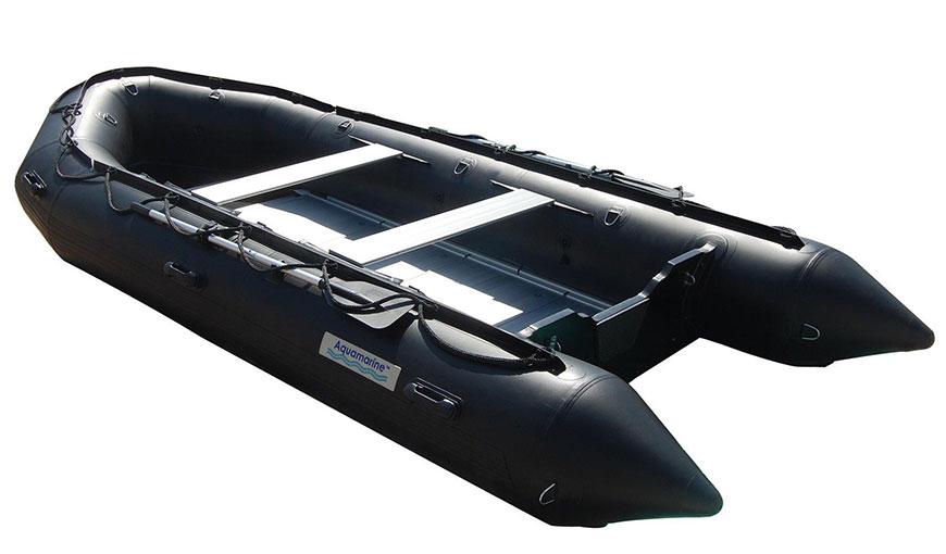 mercury 3.5 hp outboard repair manual