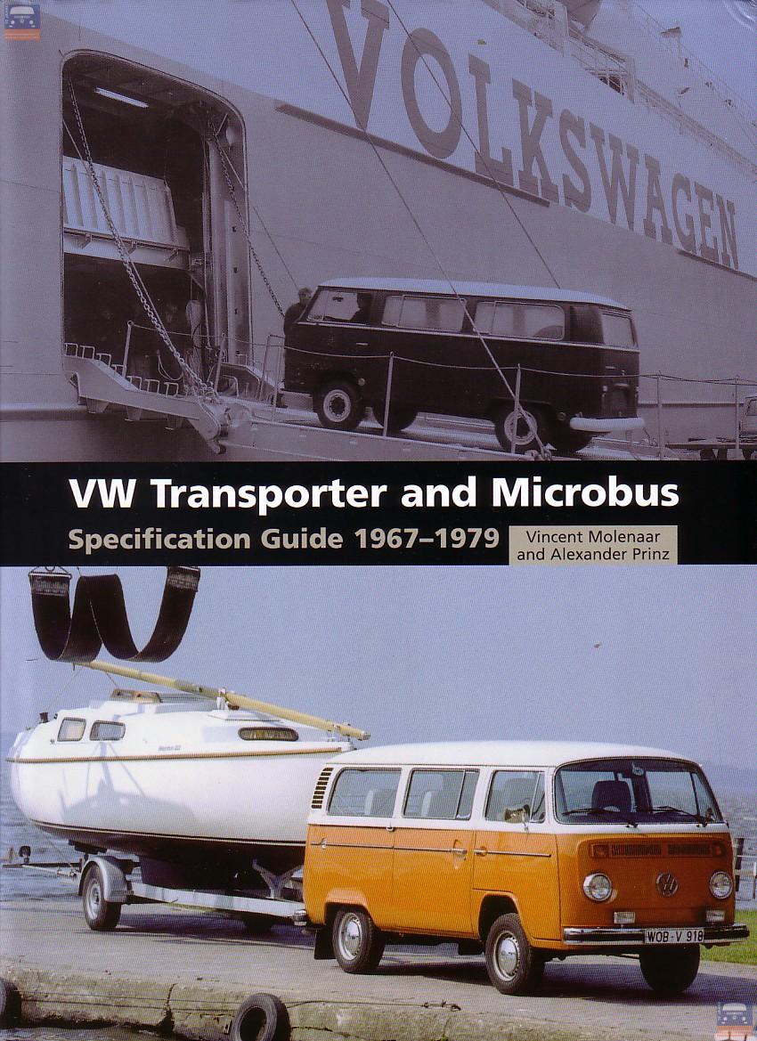 vw transporter maintenance manual pdf