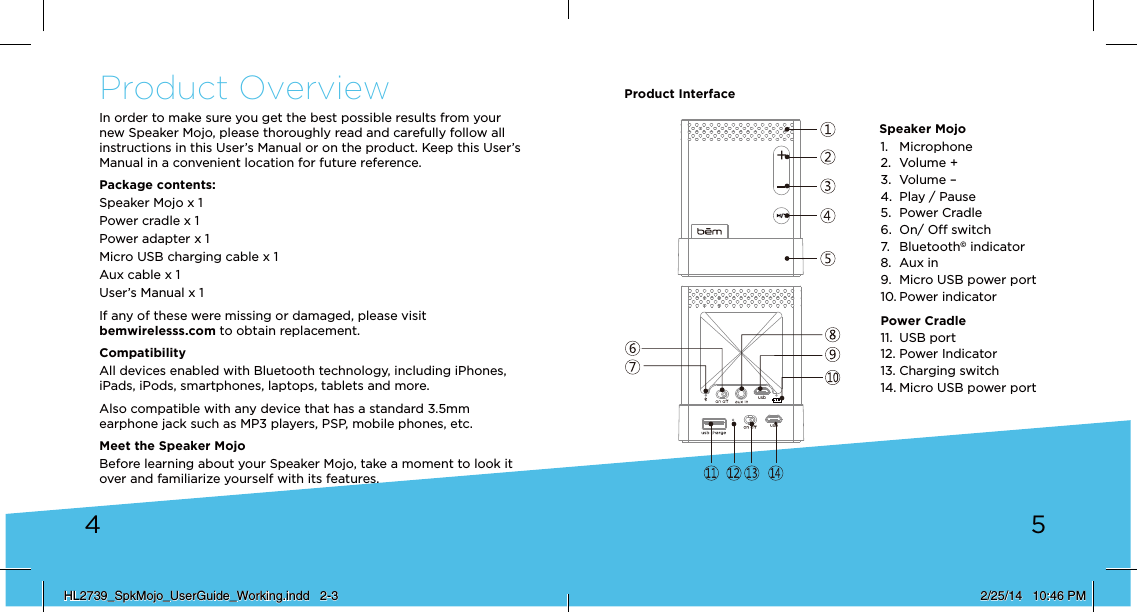 company of heroes pdf manual