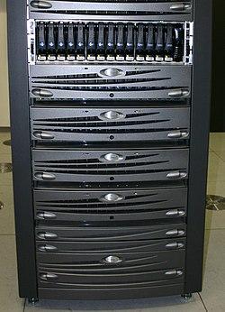 dell emc cx4-120 manual