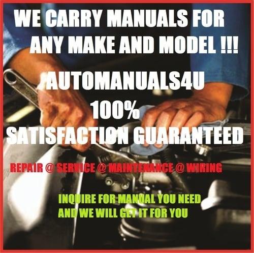 holden astra 2001 free manual pdf