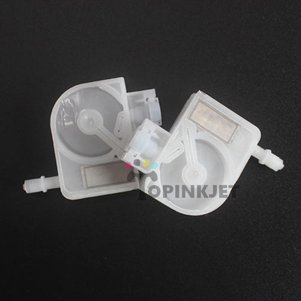 epson stylus pro 4880 printer manual