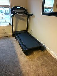 proform power 995 treadmill manual