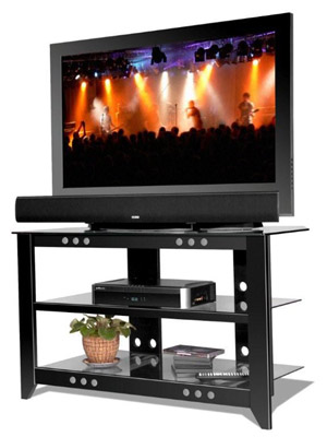 polk audio surroundbar 360 dvd theater manual