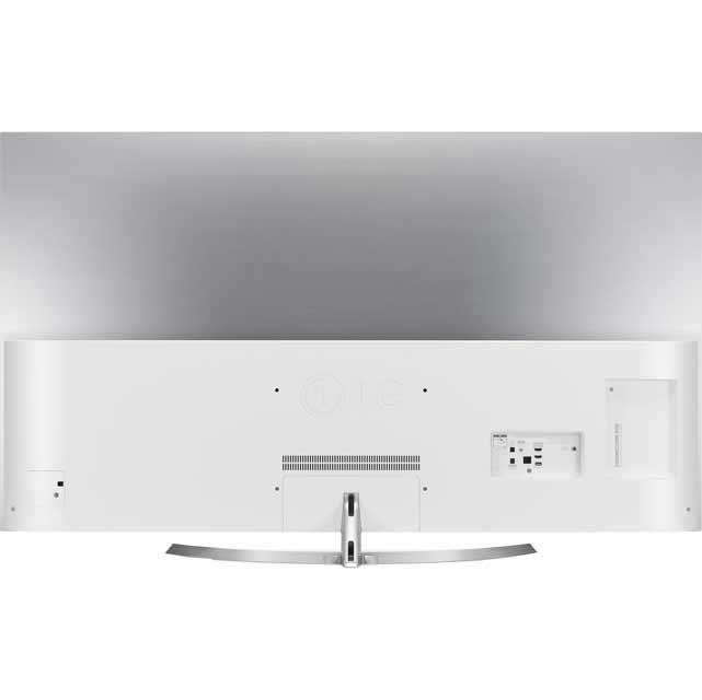 oled 4k ultra hd tv th-55ez950u manual