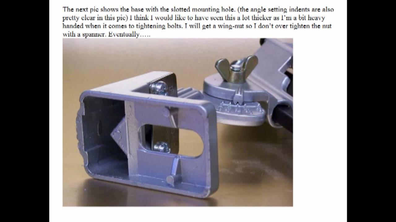 craftsman utility sharpener 21170 manual