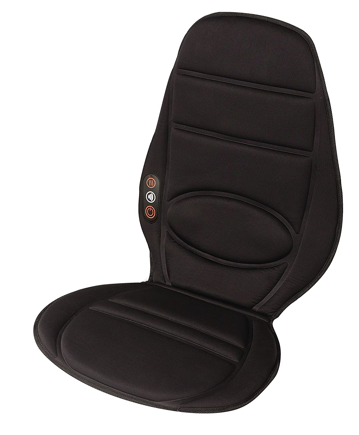 t zone massage chair manual