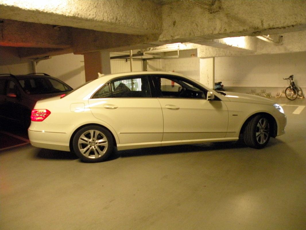 manual drive car rental sydney
