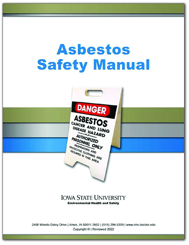 occupational health safety management system manual pdf