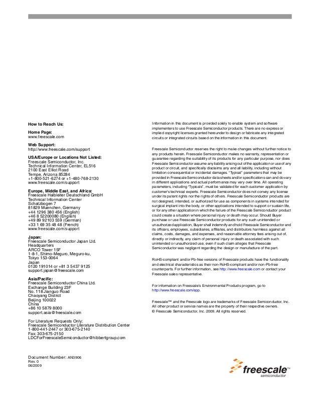 freertos reference manual free download