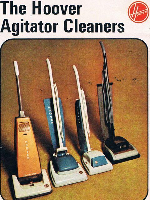 hoover vacuum manual h50030w aust