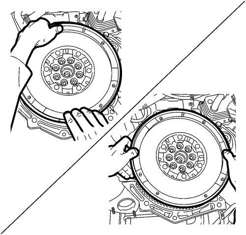 zd30ddti engine worshop manual only