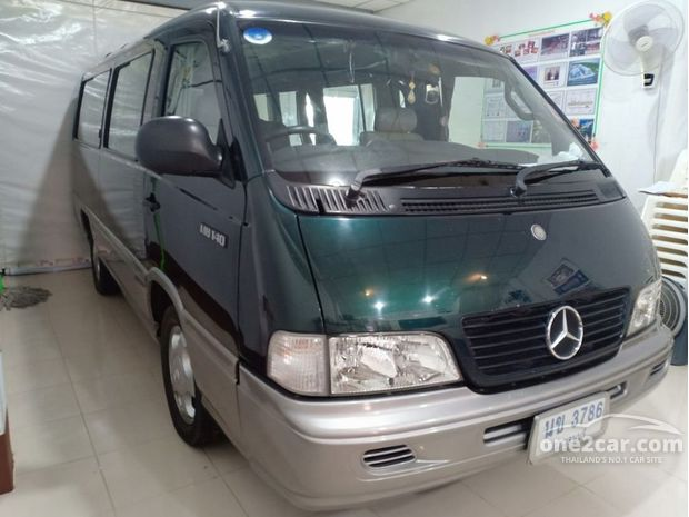 mercedes benz cars with manual transmission for sale in wa