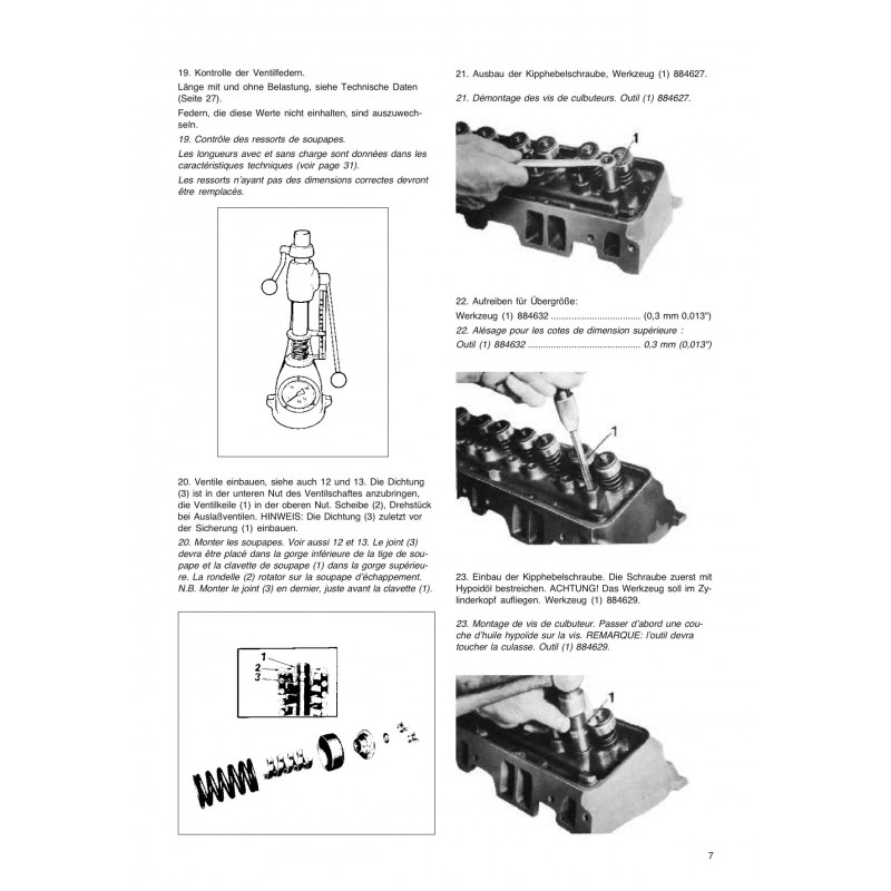 nissan x-trail t30 2004 service repair manual download