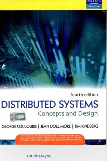 control systems lab manual for eee jntuk pdf