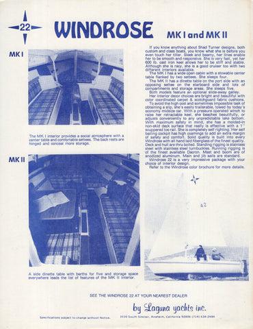 b&w cm6 s2 manual