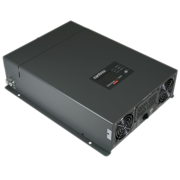 coleman powermate 2000 watt power inverter manual